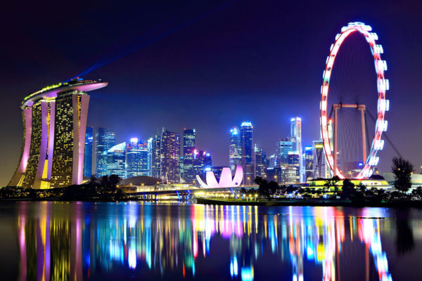 targetbase_insourcing_singapore